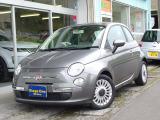 500 ヴェスヴィオ 限定モデル 社外ナビ ワンセグ 純15AW