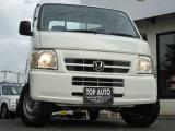 アクティトラック SDX 4WD 4WD 5速MT パワステ エアコン