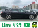 ジェッタ GTスポーツ 350台限定車・8型ナビ・黒革・ドラレコ