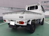 ハイゼットトラック エクストラ 4WD ★4WD★5速ミッション
