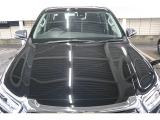 ハイラックス 2.4 Z ディーゼル 4WD 登録済未使用車 即納車可能プリクラッシュ