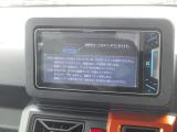タフト Gターボ 4WD 禁煙走行526kmサイバーナビ全方位モニ