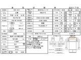ファイター  4t標準 冷蔵冷凍車 低温  格納パワーゲート ベッドレス