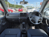 ジムニー XC 4WD 低走行、パートタイム4WD、純正AW