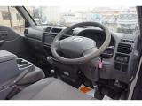 ボンゴトラック 1.8 DX 4WD 0.9t Sタイヤ 平ボディ ガソリン