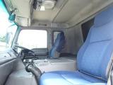 ギガ 冷凍冷蔵車 冷凍冷蔵 109.6万km