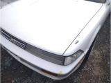 ソアラ 2.0 GT ツインターボL 土禁車/ユーザー買取車