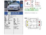 マークX 2.5 250G プライムセレクション フルエアロ/純正ナビ/パワーシート