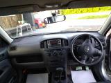 サクシードバン 1.5 UL Xパッケージ 4WD