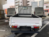 アトラス  1.5t平・ガソリン/MT車
