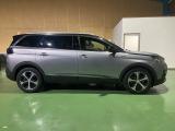 5008 GTライン ブルーHDi ディーゼル ターボ◆登録済未使用車◆SR◆新車保証