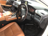 RX450hL 4WD
