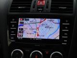 WRX S4 2.0 GT-S アイサイト 4WD 禁煙走行37686km大型リアスポ純ナビ