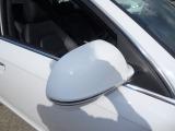 A6 2.8 FSI クワトロ Sラインパッケージ 4WD 車検満タン2年付!OP多数!(^^)!