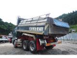 スーパーグレート ダンプ 5.4×2.35m 小平 積載10.4t