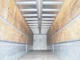 プロフィア アルミウイング 積載13.5トン プロシフト 380馬力