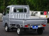 ハイゼットトラック スタンダード SAIIIt 4WD AT オートライト LEDヘッドライト