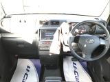 ピクシススペース X 4WD ナビ/TV/オートAC/スマートキー