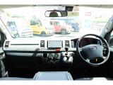 レジアスエース 3.0 DX ロング GLパッケージ 1年間1万キロ無償保証 車両鑑定付