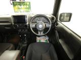 ジープ・ラングラーアンリミテッド スポーツ 4WD ワンオーナー アルパインナビ リア...