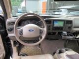 エクスカージョン リミテッド 6.8 V10 4WD 20インチアルミ・BFグッドリッチ