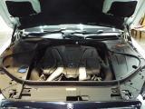 Sクラス S550ロング AMGスポーツパッケージ