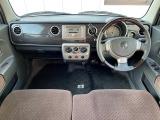 アルトラパン モード ターボ車 21型最終モデル 専用装備多数