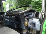レンジャー 車載車 セルフローダー ウインチ パワーゲート