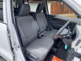 ワゴンR FX レーダーブレーキサポート 装着車 検R5年7月 社外SDナビTV
