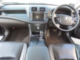 クラウンアスリート 2.5 i-Four ナビパッケージ 4WD 電動シート・クルコン・エンスタ