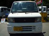 ミニキャブトラック VX-SE エアコン付 車検令和4年7月