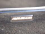 ハイエース 2.7 GL ロング ファインテックツアラー 両側電動パワスラ セーフティーセ...