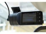 308CC グリフ インテグラルレザー 6速AT地デジナビETC白本革ドラレコ付