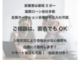 プリウスα 1.8 S ☆スマートキー☆キーレス