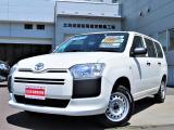 サクシード  UL 4WD