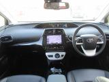 プリウス 1.8 A ツーリングセレクション E-Four 4WD 禁煙走行20830kmモデリスタ8型ナビ