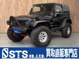 ジープ・ラングラー サハラ ハードトップ 4WD サハラ 4WD ハードトップ
