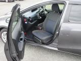 アクア 1.5 S 2年保証 助手席回転シート
