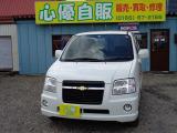 MW 1.3 4WD