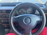 クリッパーリオ E PW 両側スライド Wエアバック ABS