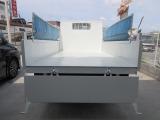 荷台内寸(約)L305-W160-H39