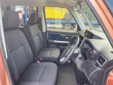 トール 1.0 カスタムG リミテッド SAIII M900S ワンオーナー 禁煙車
