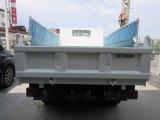 全国納車可能です!専属の陸送業者にてお届けします!陸送費も格安でご案内いたします。