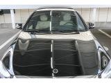 Sクラス AMG S63ロング 4マチック AMGダイナミックパッケージ 4WD ショーファーP MOS...