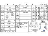 エルフ 保冷車 H17いすゞ3.5t超ワイドロングバン
