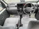 ハイゼットカーゴ スペシャルクリーン 4WD ETC