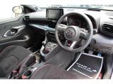 GRヤリス 1.6 RZ ハイ パフォーマンス 4WD ファーストエディション 予防安全パック