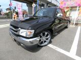 ハイラックス スポーツピックアップ 2.0 エクストラキャブ 標準ボディ 4WD バカラ18A...