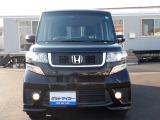 メールでの問い合わせ:info.hikone@getmycar.jp  フリーダイヤル:0120-425-025 お気軽にお問合せ下さい!【自社ローン】で車買うならゲットマイカーで♪