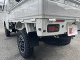 ハイゼットトラック ジャンボ SAIIIt